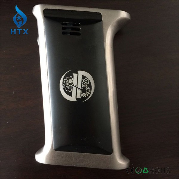 Ray Box Ray Mod Wholesale Eray Box