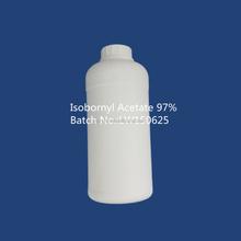 97.0% Isobornyl Acetate for Perfume