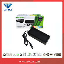 Good Quality AC DC Power Supply For XBOX ONE For PS4 Console