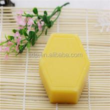 Fabricante de China de la venta nueva fórmula jabón de baño natural , ingredientes