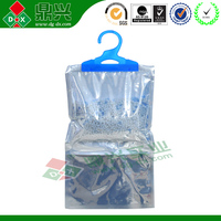 Damp Rid Mildew Hanging Wardrobe Remove Anti Humidity Bag For Wardrobe