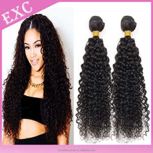 2015 new products any color Brazilian kinky curly virgin hair cheap from china Brazilian kinky curly Remy hair weave