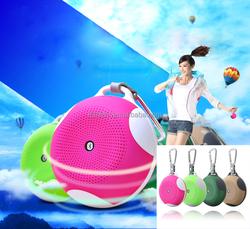 Bluetooth wireless outdoor soundbar speaker cheap bluetooth wireless speakers bluetooth speaker made in china
