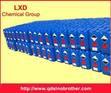 85% hot sales low price formic acid manufacture