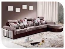 living room soft comfortable sofa set sm furniture sofa living room living room wooden sofa sets