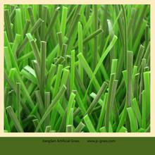 2014 turf grass natural football grass