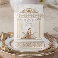jewelry brithday greeting paper cards printing in the philippines