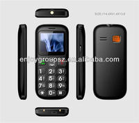 W76c elder 3G shenzhen cheap mobile phone without camera