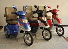 china wholesale beber bebida barata ciclomotores para venda