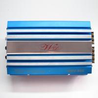 Автомобильный многоканальный усилитель Auto /802