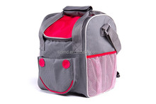 portable 12v car refrigerator for cooling and heating mini fridge household dual-use insulin heating cooler bag freezer cars