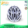 Sunshine foshan best street bicycle helmets for adult RJ-A001