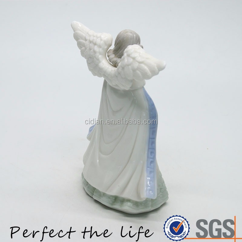 CD-figurines 0015-1.jpg