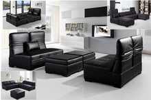 african living room furniture,living room furniture l shape sofa,wood living room furniture