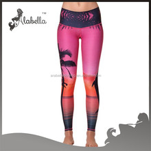 2015 nude girls pictures sexy pantyhose leggings,wholesale leggings,printed leggings