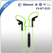 Special Wireless Stereo Headphones Bluetooth 4.0+EDR With Built in Microphone and Volume/Media Control