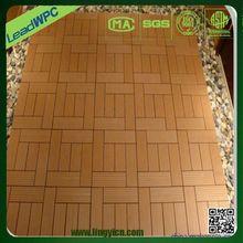outdoor basketball court rubber ceramic high gloss floor tile