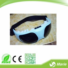made in China 2015 new electric air pressure eye care massager