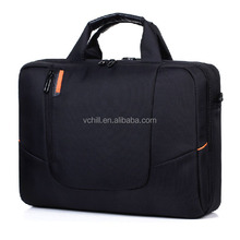 15.7 inch Eminent business messenger bag laptop