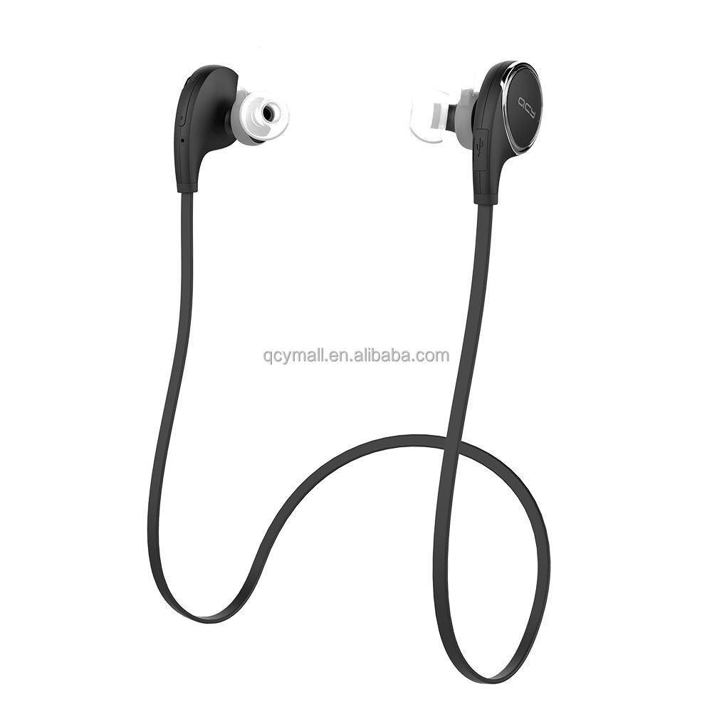 bluetooth earbuds on ps4 ps4 anger with bluetooth usb headset support product wireless. Black Bedroom Furniture Sets. Home Design Ideas