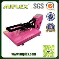Hot Sale Second Hand Sublimation Heat Press Machine