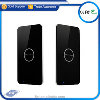 mobile android phone accessories 3 coils qi wireless charging for nokia lumia 920 LG G2 G3 phone charger