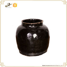 China Best Sell New Product Old Gallipot Wholesale