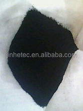 hot sale activated carbon for face mask use
