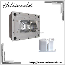 N Headset ,computer, Mobile phone AC.DC,USB PVC HDML Plastic used injection molds for sale