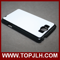 Cheap wholesale mobile phone waterproof case for HTC G21