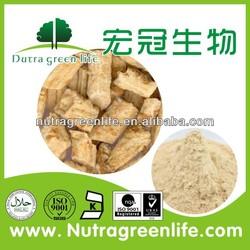 Natural aphrodisiac herbs aphrodisiac products