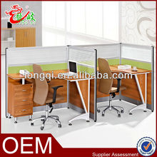 factory price workstations office furniture partition P35