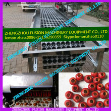 fruit core remover/olive pitting machine/cherry pit remove machine for different kinds fruits
