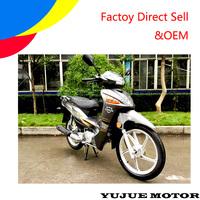 New style motorcycle kid bike/mini moto/motorbike with 110cc engine