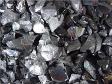 low carbon low N, low Al, ferro chrome