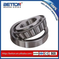 truck trailer and chinese motorcycle engine 32224 Tapered roller bearing 32224 bearing