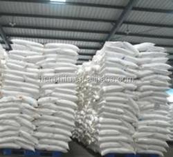 Dry Powder Adhesive /Instead of urea formaldehyde adhesive, resin adhesive /Linyi ,Shandong