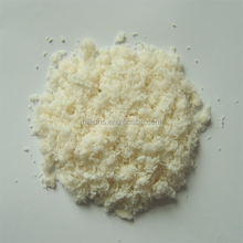 BV Certified High Viscosity Detergent Grade Carboxymethyl Cellulose CMC In China Manufacture