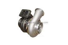 H2D turbocharger 3526008