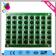 hot chips only 0.2 usd , best price for toner reset chip for hp 1600 2600 2605 2700 3000 3600 china alibaba,we accept paypal