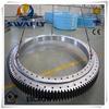 OEM New Good Quality Swafly Brand Excavator Swing Bearing
