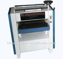 MB104B woodworking thickness planer machinery