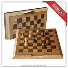 High Quality International Chess Games Play