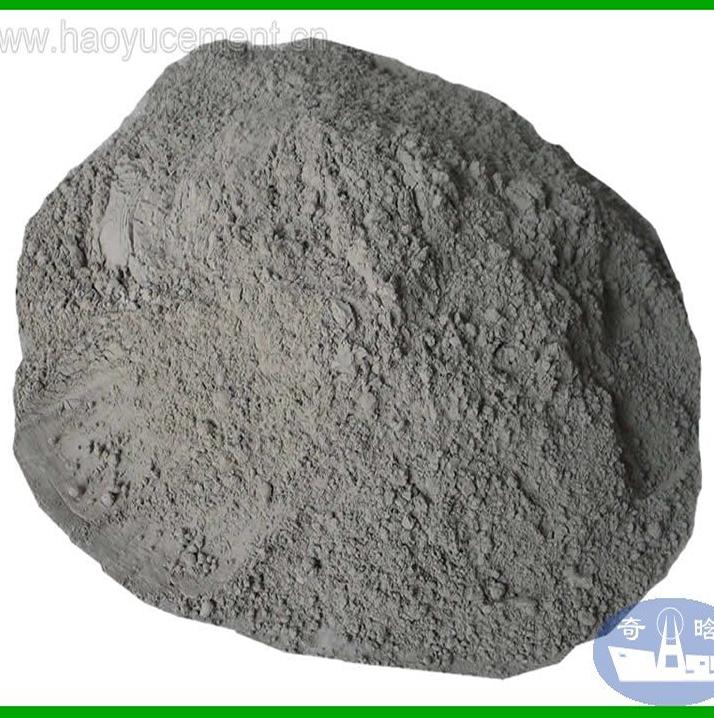 Portland Cement Composition : Silicon powder cement portland composition mortar