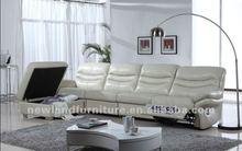 sofa function hinge Newland 2012