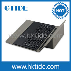 Cheap Tablet PC Keyboard Cover for Windows 8 Tablet