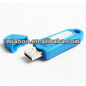 China 9 year usb manufacture asic miner usb, Rubber Finish 512gb usb, Free Laser Logo usb flash drive 256gb
