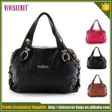 2015 characteristics fashion tote bag ladies wholesale hand bag China designer brand fashion women handbag