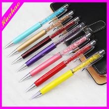 Clip Customized Pen/Pen Carton Clip/Custom Clip Promotion Pen advertising ball pen cheap logo pen