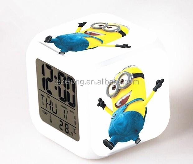 LED clock (137).jpg